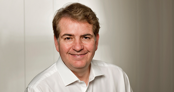 Dr. med. Steffen Zenta